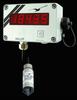 Tank Contents Measurement System -- CASTELLO