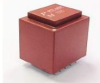 Encapsulated Power Transformers -- PTE-0046