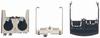 EMI Filters & Accessories -- 3808431
