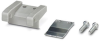 Heavy Duty Power Connector Accessories -- 8615947 -Image