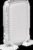 DOCSIS 3.0-Cable Modem -- CMD31T - Image