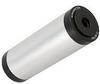 Sound Level Data Logger with Calibrator