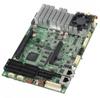 EBX - Industrial Dual-Core Intel® Atom™ D525 Single Board Computer -- EBC-C384-D2-1 - Image