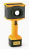 Thermal Imager -- INSXST-20