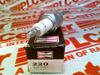 MARSH BELLOFRAM F121501 ( SPARK PLUG ) -Image