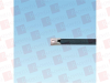PANDUIT MLTFC4S-CP316 ( (PRICE/EACH) PAN-STEEL® POLYESTER FULLY COATED CABLE TIES SPEED UP INSTALLATION WITH A UNIQUE SELF-LOCKING HEAD DESIGN THAT LOCKS INTO ANY PART OF THE TIE. PLUS, 316 ST... -Image
