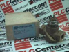 INVENSYS VB-9213-0-4-6 ( VALVE TWO WAY SCREWED 3/4IN NPT 6.2CV STEM-UP OPEN ) -Image