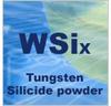 Tungsten Disilicide