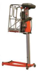 LiftPod Portable Aerial Work Platform -- FS60
