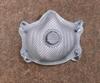 Moldex N99 Premium Welding Particulate Respirators/2310N99(1 -- 222210995