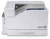 Xerox Phaser 7500YDT Government Compliant Laser Printer -- 7500/YDT