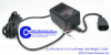 Linear Transformers and Power Supplies -- A-17V0-0A7-IDG23 - Image
