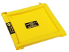 PIG FlexBerm Spill Containment Pad -- PAK723