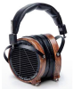 Open design dynamic headphone -- Audeze LCD-2