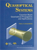 Quasioptical Systems:Gaussian Beam Quasioptical Propogation and Applications -- 9780470546291