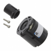 Encoders -- 516-2341-ND