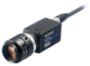 Smart Cameras -- CV-200C