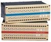 Analog Multiplexer/Demultiplexer System -- DRA-MDM-11