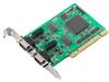 CAN Interface Board -- CP-602U-I Series