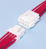 Wire to Wire Connectors -- HL connector (W to W) - Image