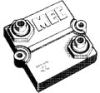 TE Connectivity 1-1879086-0  Fixed Resistors -- 1-1879086-0 - Image