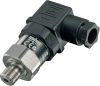 Economic Pressure Transmitter -- ECT 8472 - Image