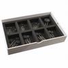Thermistor Kits -- 495-6740-ND