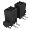 Terminal Blocks - Wire to Board -- XW4L-05A1-V1-ND -Image