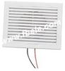 Horn Speaker -- FBHS16241