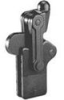 HDV660/SW Heavy Duty Vertical Clamp Toggle Clamp -Image