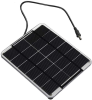 Solar Cells -- 1528-1994-ND - Image