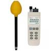 Electromagnetic Radiation Meter PCE-EM 30