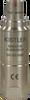 Piezoresistive Pressure Transmitter -- 4260A -Image