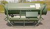 Powered Heater -- MV125