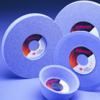 Medalist Ceramic Alumina-Aluminum Oxide Abrasive Wheels