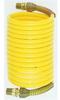 "INGERSOLL RAND N14-25 ( COILHOSE-1/4""ID X25'-1/ ) -Image"