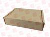 AMETEK 406-4013-001 ( LEVEL CONTROL BOARD ) -Image