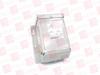 SIEMENS 150BB2448Q ( BUCK-BOOST TRANSFORMER, QB TYPE, 0.150KVA, 1PH, 40C AMB, 240-480V 60HZ ) -Image