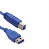 USB Cables -- 2057-CA-USB3-AM-BM-3FT-ND -Image