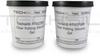 Techsil® RTV27909 Clear Potting Silicone Gel 2kg -- TESI19129