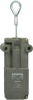 Pull-Wire Switch -- TQ200 Series -Image