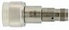 Type N Between Series Adapters -- 5155 - Image