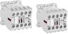 3-Pole M Mini Contactors - Image