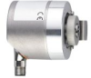 Incremental encoder with hollow shaft -- RO3103 -Image