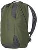 Pelican MPB25 Mobile Protect Backpack - Olive Drab -- PEL-SL-MPB25-OD -Image