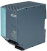 DIN rail power supply Siemens SITOP 6EP14332BA20 -Image