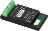 Motion Controllers Series MCBL 3002 F AES V2.5, 4-Quadrant PWM with RS232 or CAN interface -- MCBL 3002 F AES CO -Image