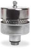 Filter,Exhaust -- 1417