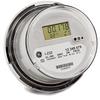 Smart Metering -- Residential ANSI Meters - I-210