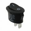 Rocker Switches -- EG4763-ND